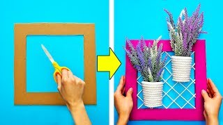 35 CHEAP CRAFTS YOU'LL WANT TO MAKE NOW
